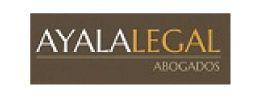 Ayala Legal