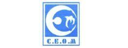 C.E.O.M.