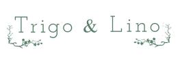 Trigo&Lino