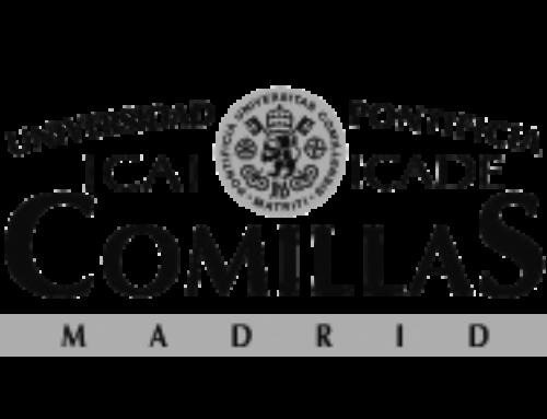 Convenio Universidad de Comillas