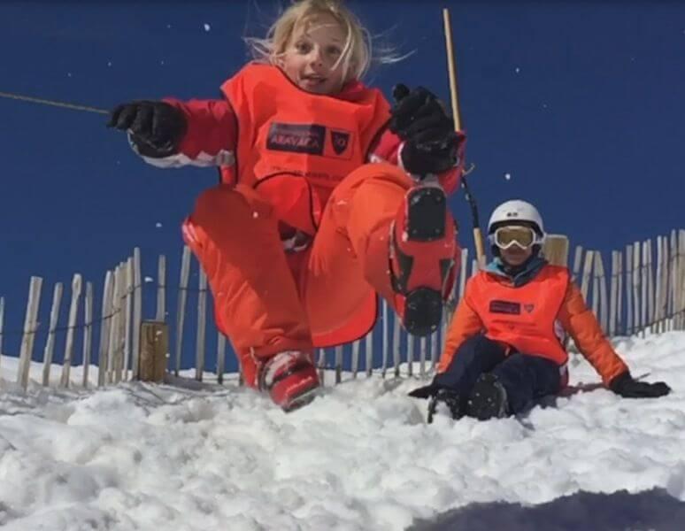 esqui2017