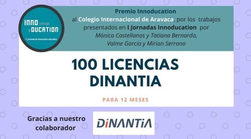 licencias IA