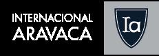 Colegio Internacional Aravaca Logo