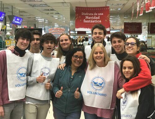 Noviembre Solidario