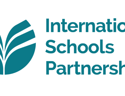 ISP Welcomes Colegio Internacional Aravaca