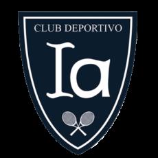 CLUB_DEPORTIVO_IA_OK-400x400-1